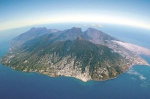 La Réunion: Traumziel bei Condor erreichbar