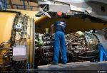 Airbus und China erforschen alternative Kraftstoffe