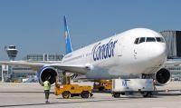 Condor startet wieder mit neuen Langstrecken ab München
