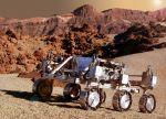Tom Enders: Innovationslücke zwischen Luft- und Raumfahrt und IT