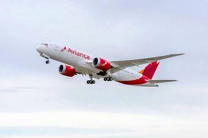 Boeing liefert 500. Dreamliner aus