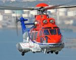 Milestone Aviation Group: Eurocopter für knapp 1 Mrd. US-Dollar