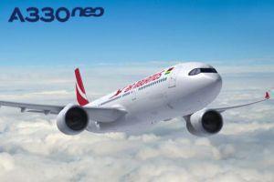 A350 und A330neo für Air Mauritius