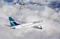 Condor bietet mit WestJet 17 Anschlussziele in Kanada