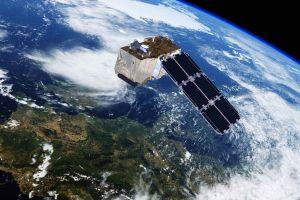Sentinel-2B: Wächter mit geschärften Sinnen am Start