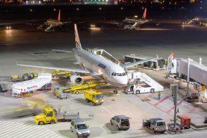 Extratouren in den Ferien über den Flughafen Stuttgart