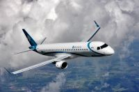 Lufthansa CityLine verabschiedet AVRO-Flotte