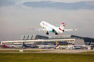 Reiseziele in Europa im Sommer ab Flughafen Stuttgart