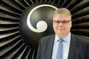 Wim van Beers neuer Chef von ASSB