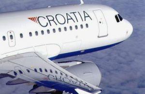 Lufthansa Technik und Croatia Airlines feiern 25 Jahre
