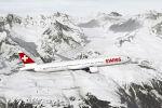 Sechs Boeing 777-300ER für Langstreckenflotte von SWISS