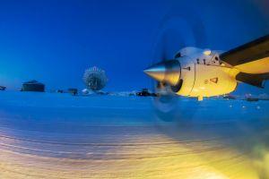 Ruag Aviation: TPE331-Instanhaltung nach Lean-Management