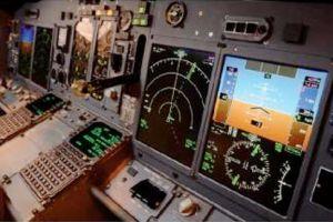 Cockpit-Upgrade für Boeing von IS&S und LHT
