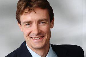 Stefan Tschudin folgt als COO am Flughafen Zürich