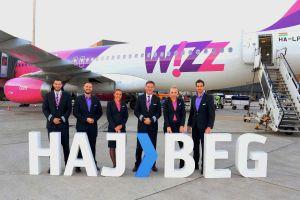 Hannover mit neuen Zielen von drei Airlines