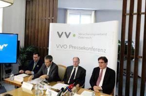 Drohnen und der rechtliche Betrieb in Österreich