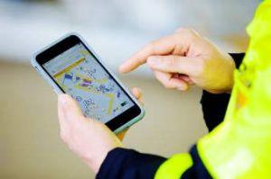 Tracking von GSE soll Handling vereinfachen