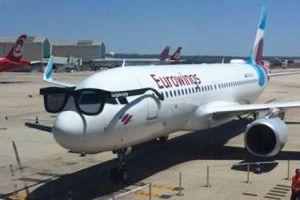 Mallorca mit Eurowings an Bremen angebunden