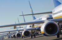 Ryanair bestellt 175 Next-Generation Boeing 737-Flugzeuge