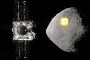 Asteroid Day informiert weltweit mit Veranstaltungen und Prominenz