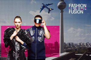 Lufthansa und Telekom pushen gemeinsam Technik in Textil