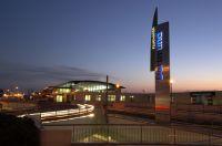 Osterurlaub am Mittelmeer ab Dortmund Airport