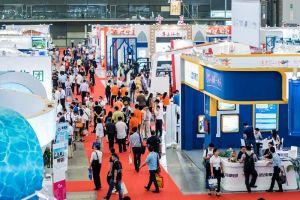 cargo China 2018: Shanghai im Brennpunkt der Branche