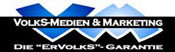 VolkS-Medien & Marketing